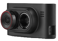 Best Dash Cam (Aug  2019) - Reviews, Buyers Guide and FAQs