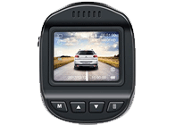 Accfly Mini Dash Cam